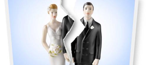 Los españoles piden el divorcio en la cuarentena y tras más de 15 años de convivencia