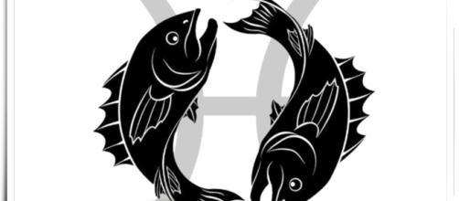 oroscopo del mese di ottobre per i pesci