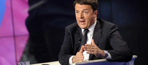 Pensioni, Renzi (Italia Viva): 'Quota 100 un autogol per il bilancio del Paese'