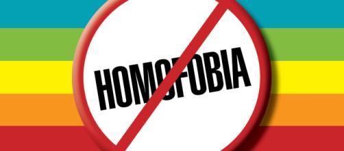 Projetos buscam combater a homofobia no Estado - gov.br