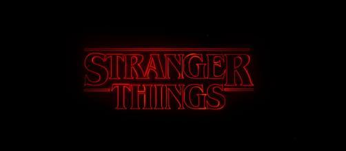 Stranger Things 4 è ufficiale: Netflix annuncia la quarta stagione