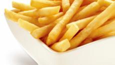 Bristol, diventa cieco a 17 anni: colpa della dieta a base di chips e cibo spazzatura