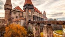 10 ciudades 'low cost' en Europa