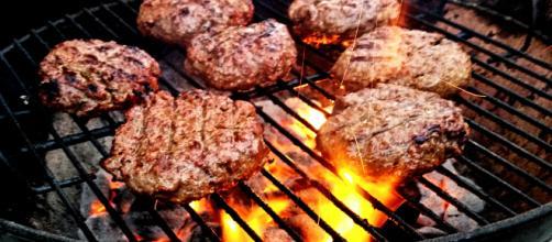 Australia, donna vegana denuncia i suoi vicini di casa perché accendevano sempre il barbecue