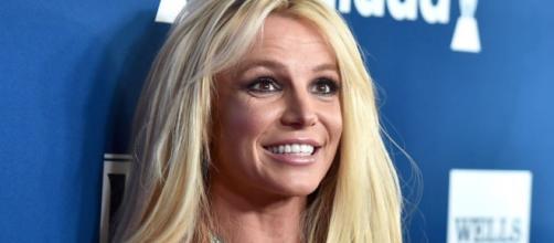 Britney Spears, il padre indagato