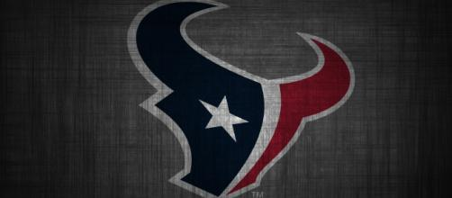 Houston Texans Wood iPhone 4 Background | Flickr - Photo Sharing ... - clipart-library.com