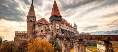 Las diez ciudades low coste de Europa