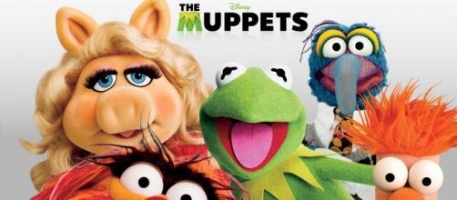 Los Muppets es uno de los programas estadounidenses con mayor audiencia infantil. - cusica.com