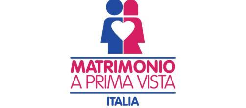 Matrimonio a prima vista Italia 4: la prima puntata della quarta stagione in tv su Real Time mercoledì 4 settembre - trattorosa.it