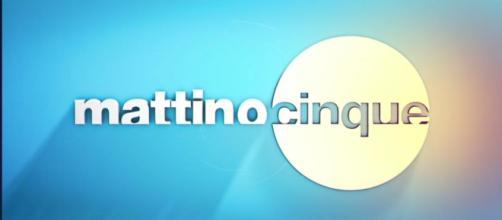 Mattino 5: il programma di Federica Panicucci tornerà in onda dal 9 settembre