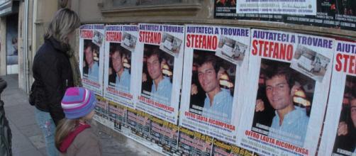 Antonio e Stefano Maiorana, la loro scomparsa rimane un giallo