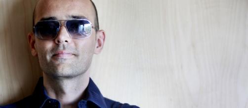 Risto Mejide denuncia el uso de su imagen de manera fraudulenta.