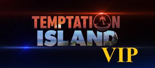 Temptation Island Vip esordirà il 9 settembre: una coppia in crisi prima della partenza