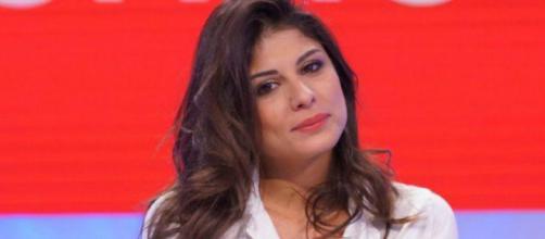 U&D, Giulia Cavaglià non nega il corteggiamento a Raselli, Manuel smette di seguire la Mennoia.
