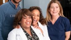 Anticipazioni Grey's Anatomy 16, Krista Vernoff: 'Nessuna coppia è al sicuro'
