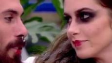 Carlota Prado insiste en que José María López abusó de ella en 'Gran Hermano Revolution'