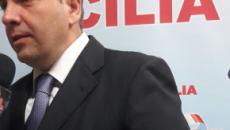 Salubrità degli uffici dell'Agenzia delle Entrate: in Sicilia condizioni carenti