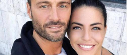 Anticipazioni Amici Celebrities: i fidanzati Filippo Bisciglia e Pamela Camassa nel cast