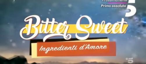 Anticipazioni Bitter Sweet: venerdì 13 settembre andrà in onda l'ultima puntata della soap che proporrà il classico lieto fine