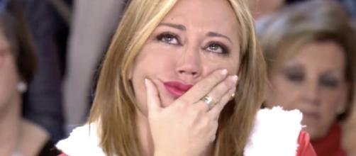 """Belén Esteban rompe a llorar por los más desfavorecidos: """"Me ... - bekia.es"""