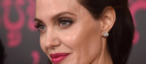 Bradley Cooper e Angelina Jolie potrebbe stare insieme
