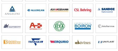 Concorsi SDN, Novartis e Roche: posizioni senza data di scadenza