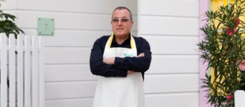 Diretta Bake Off Italia, 2^ puntata: Roberto è l'eliminato