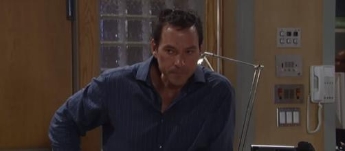 On 'General Hospital,' Tyler Christopher might star as Nikolas Cassadine. [Image Source: Emmy Awards/YouTube