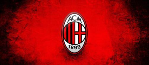 Il Milan spera di vendere Biglia.