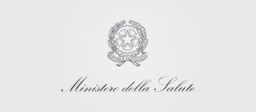 Assunzioni a tempo indeterminato al Ministero della Salute: domande entro il 30 settembre
