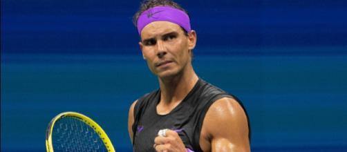 US Open, Nadal: 'Berrettini è cresciuto e picchia duro, dovrò essere al top contro di lui'