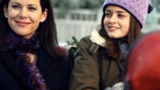 5 motivos para maratonar 'Gilmore Girls'