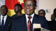 Cameroun : Le procès du Pr Maurice Kamto renvoyé au 8 octobre 2019