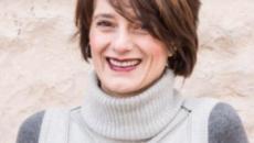 Elena Bonetti, próxima al colectivo LGTB, ministra de Igualdad del nuevo gobierno italiano