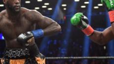 Deontay Wilder vs Luis Ortiz 2, la data del rematch mondiale potrebbe essere anticipata