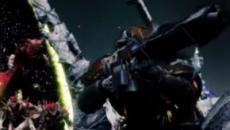 'Destiny 2' armor mod suggestive of Gambit mechanics in the upcoming 'Shadowkeep' raid