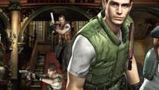 Resident Evil : 3 élements que l'on aimerait voir dans le reboot du film