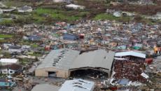 L'uragano Dorian si sta dirigendo verso gli Stati Uniti: si temono devastanti alluvioni