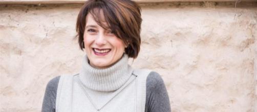 Elena Bonetti, nueva ministra de Igualdad de Italia. / letteradonna.it