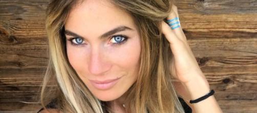 Eleonora Pedron: 'Io fui eliminata e poi l'anno dopo vinsi'.