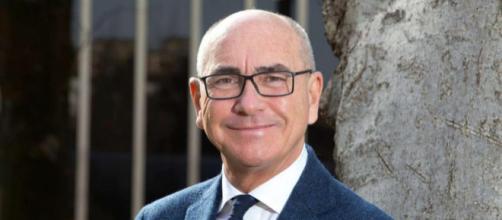 Enzo Bucchioni (Foto: tuttomercatoweb.com)