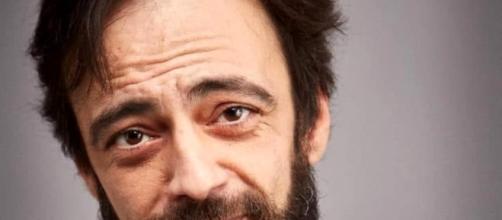 Federico Palmieri: l'attore è stato trovato impiccato nella sua casa