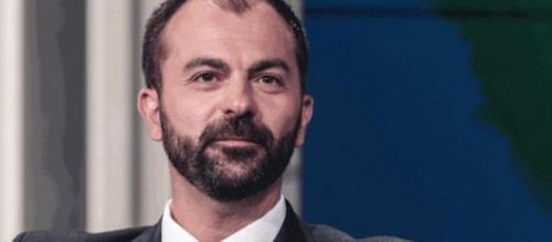 Fioramonti, Ministro dell'Istruzione propone la tassa sulle merendine per finanziare il sistema scolastico Money.it