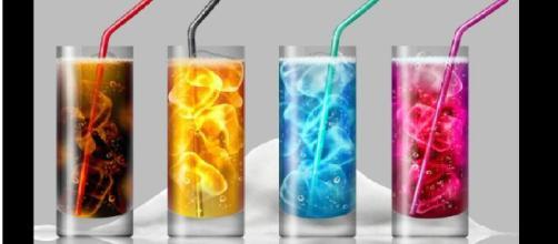 I dolcificanti fanno aumentare le malattie circolatorie mentre gli zuccheri le malattie digestive. In generale i soft drink danneggiano la salute