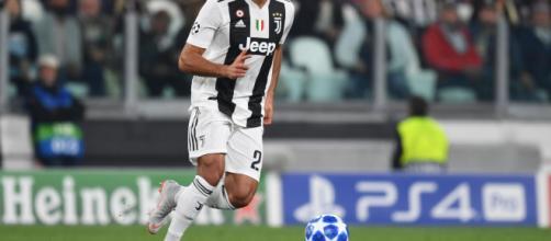 Juventus, Emre Can a gennaio dovrebbe trasferirsi al Paris Saint Germain