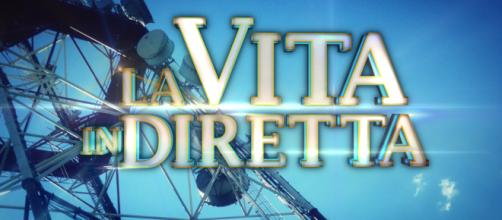 La Vita in Diretta 2019/2020: da lunedì 9 settembre ogni pomeriggio su Rai 1 e in streaming su Raiplay - fandom.com