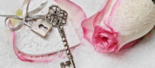 L'Oroscopo dell'amore di coppia dal 9 al 15 settembre: Vergine amata, Scorpione geloso