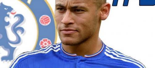 Mercato PSG : 'Objectif Neymar' pour Chelsea