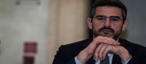 Pensioni: Quota 100 e rdc, Fraccaro rassicura: 'Non verranno toccate'