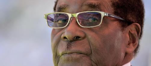Robert Mugabe ... - independent.co.uk